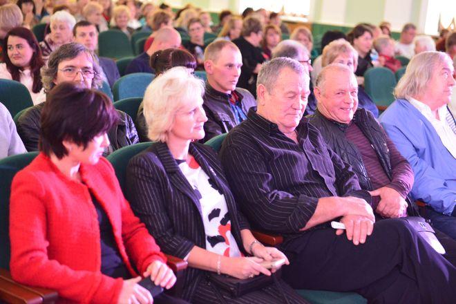 В 2021 году в Феодосии появится Дворец Чёрного Моря. Образовательно-развлекательный проект примет гостей в Даче Виктория