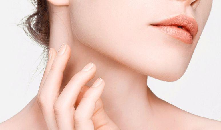 В Центре Красоты и Здоровья «АсСоль» по предварительной записи работает зал эстетической косметологии