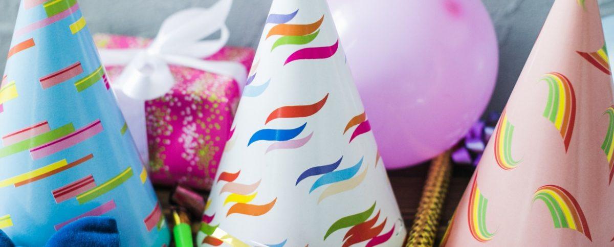 Центр Красоты и Здоровья «АсСоль» празднует день рождения!